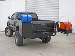 2007 toyota tacoma rear bumper 48 best toyota tacoma aluminum road bumpers images on