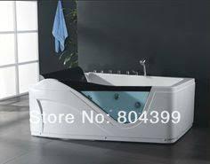 Lucite Bathtub B542 Simple Soaking Bathtub Bathtub Whirlpool Lucite Bathtub Good