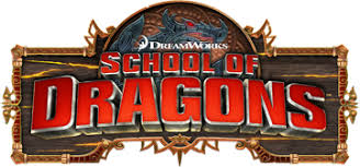 sign u2013 play dragon game u2013 dragons