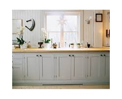 kitchen cabinet colors with butcher block countertops help choose colors stain gray cabinet butcher block