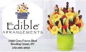 edible arraingements forever communications edible arrangements 50 for 25 deal