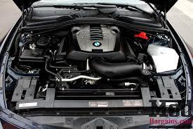 bmw 650i horsepower e63 gets more hp with afe power bmw 650i cold air intake