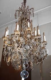 Antique Baccarat Chandelier Antiques Classifieds Antiques Antique Ls And Lighting Antique