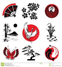 28 japanese designs tattoo industry s leading talents japanese designs japanese design royalty free stock image image 15846056