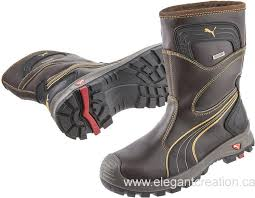 womens steel toed boots canada mens womens canada s safety rigger eh waterproof safety