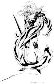 image ff4psp amano cecil jpg final fantasy wiki fandom