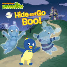 cheap the backyardigans find the backyardigans deals on line at