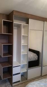 Sheffield Bedroom Furniture by Adrian Bysiak U2013 Page 2 U2013 Broncel Bespoke Furniture