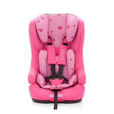 siège auto bébé 1 2 3 siège auto isofix cœurs groupe 1 2 3 chipolino stkcz0167ph