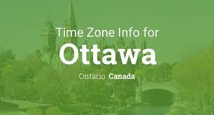 Time Zone Maps United States Timezone Map Royalty Free Stock Photo Image 4563565