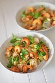 recherche recette de cuisine salade résultats de recherche youmakefashion recettes