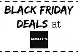 kohls best black friday deals kohl u0027s black friday cart filler item fleece blankets just 3 39