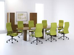 Executive Boardroom Tables Conference Tables Archives Pioneer Furniture U0026 Office Design