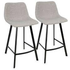 industrial bar stools kitchen u0026 dining room furniture the