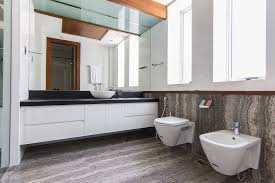 bathroom designs dubai bathroom decor bathroom designs dubai bathroom tile designs