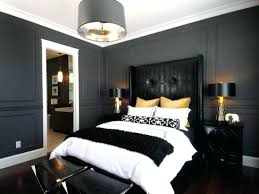 black bedroom decor pink black bedroom pink and black bedroom ideas for teenage girls