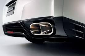 nissan gtr egoist price 2012 nissan gt r egoist offers bespoke luxury