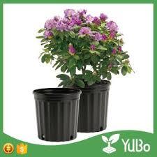 garden ag u0026 growing supplies storage u0026 logistics aluminium blind