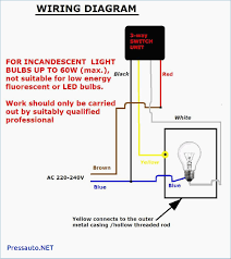 dimmer switch wiring wiring diagrams residential
