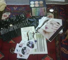 Makeup Artistry Certification Online Qc Makeup Academy Academies U0026 Education Makeuptalk