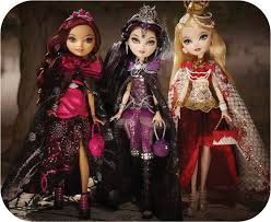 after high dolls where to buy after high legacy day dolls after high