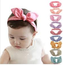 baby hair band kids baby headband infant end 9 16 2018 2 01 pm