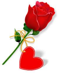 imagenes de amor con rosas animadas gifs animados de rosas y flores animaciones de rosas y flores