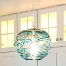 Pendant Light Shades Glass Pendant Light Shades Replacement Clear Glass Pendant Light