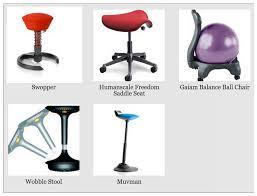 engaging kore wobble stool tags wobble stool adjustable swivel
