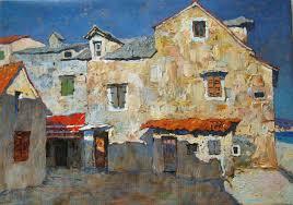 repinart home of russian impressionism contemporary artist