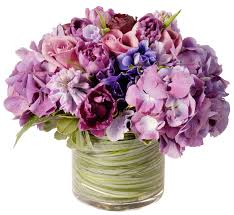 inexpensive flowers inexpensive fresh wedding flowers the wedding specialiststhe