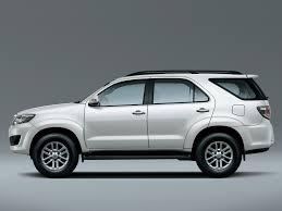 toyota vehicles price list 100 toyota fortuner philippines toyota fortuner 2 7 2009