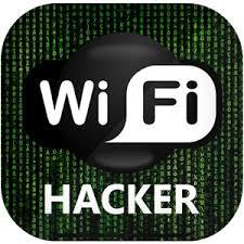 wifi apk hacker wifi password hack v5 for pc and apk wifi hacker
