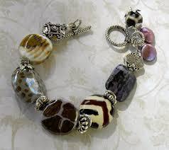 bead bracelet maker images 1398 best handmade beaded jewelry images handmade jpg