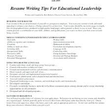 resume maker application download resume makers professional cv example clariss headline executive