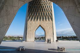 can americans travel to iran images How us citizens can visit iran skyscanner jpg