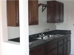 kitchen cabinets van nuys kitchen cabinets van nuys truequedigital info