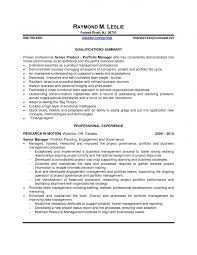 Staff Accountant Resume Sample Cover Letter Resume Portfolio