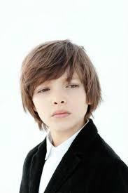 coupe de cheveux a la mode coupe de cheveux pour enfant coupe a la mode homme abc coiffure