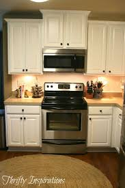 Kitchen Cabinet Transformations 37 Best Kitchen Images On Pinterest Kitchen Ideas Cabinet