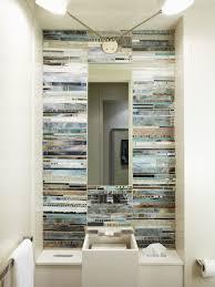 cool bathroom cool bathrooms houzz