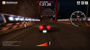 rally x apk rally point 5 1 0 apk android racing