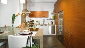 cuisine tout en un tout un mur de rangement dans la cuisine les idées de ma maison