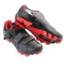 bike riding sneakers flr f 65 lock shoes new bike shoes male road bike mountain bike