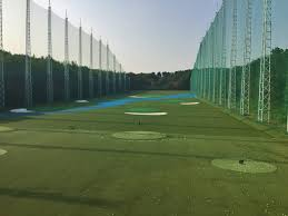 driving range with lights near me night or day golf at taekwang c c in south korea is a fantastic