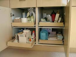 Bathroom Cupboard Storage Bathroom Cabinet Storage Ideas Robys Co