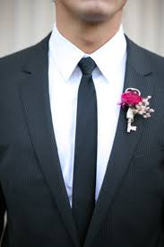 groomsmen boutonnieres 35 unique boutonnieres ideas for and special groom s look
