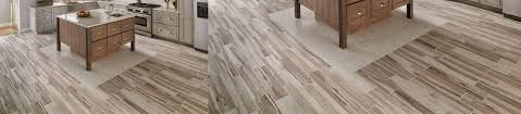 Ceramic Laminate Flooring Carolina Timber Ceramic Tile Series