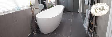 rosebud small freestanding tub tyrrell laing