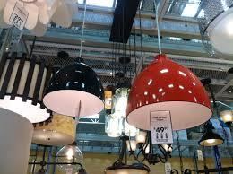 Lowes Chandelier Lighting Ideas Lowes Pendant Lights Pendant Lights At Lowes Tech